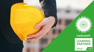 NEBOSH National Certificate in Construction Health and Safety (Conversion course for holders of NGC1 and NGC2 or NG1)
