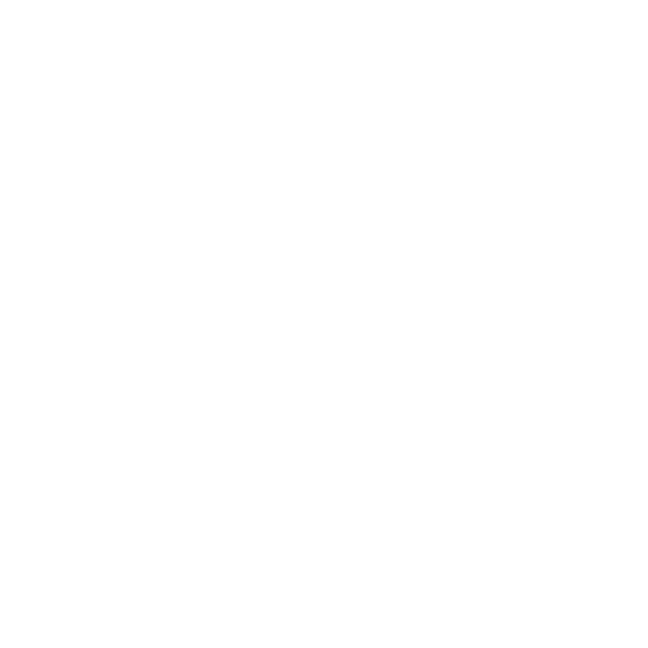 Being Well Together Logo White RGB