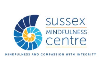 Sussex Mindfulness HP 400 X 255